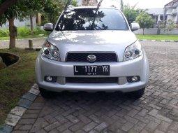 Daihatsu Terios 2009 Jawa Timur dijual dengan harga termurah