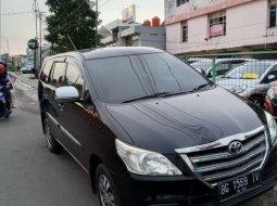 Sumatra Selatan, jual mobil Toyota Kijang Innova 2.0 G 2015 dengan harga terjangkau