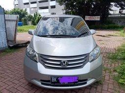 Jual mobil bekas murah Honda Freed PSD 2009 di Sumatra Utara