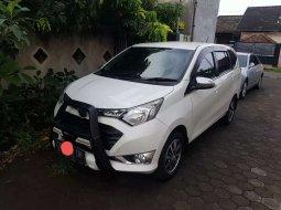 Nusa Tenggara Barat, jual mobil Daihatsu Sigra R 2017 dengan harga terjangkau