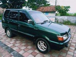 Jawa Timur, Toyota Kijang SGX 1997 kondisi terawat