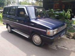Jual cepat Toyota Kijang 1.5 Manual 1990 di DIY Yogyakarta