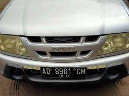 Jual Isuzu Panther LM 2005 harga murah di Jawa Tengah