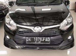 Toyota Agya 2019 Bali dijual dengan harga termurah