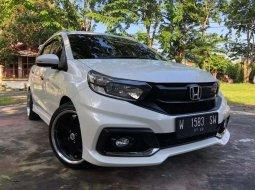 Dijual mobil bekas Honda Mobilio RS, Jawa Timur