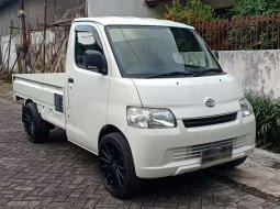 Mobil Daihatsu Gran Max Pick Up 2015 1.5 terbaik di Jawa Timur