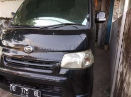 Mobil Daihatsu Gran Max 2010 AC dijual, Sulawesi Selatan