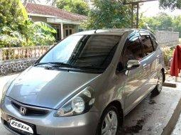 Dijual mobil bekas Honda Jazz i-DSI, Jawa Tengah
