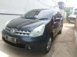 DKI Jakarta, jual mobil Nissan Grand Livina XV 2007 dengan harga terjangkau