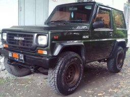 Dijual mobil bekas Daihatsu Taft Hiline 2.8 NA, Jawa Tengah