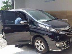 Mazda Biante 2018 DKI Jakarta dijual dengan harga termurah