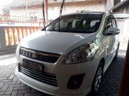 Jawa Timur, jual mobil Suzuki Ertiga GX 2012 dengan harga terjangkau