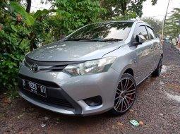 Jawa Barat, jual mobil Toyota Voxy 2013 dengan harga terjangkau