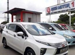Dijual mobil bekas Mitsubishi Xpander SPORT, Riau