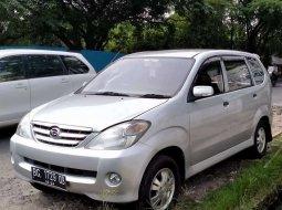 Mobil Daihatsu Xenia 2005 Xi dijual, Sumatra Selatan
