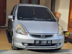 Mobil Honda Jazz 2005 i-DSI terbaik di DIY Yogyakarta