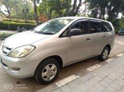 DKI Jakarta, jual mobil Toyota Kijang Innova 2.0 G 2006 dengan harga terjangkau