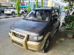 Jual Chevrolet Tavera LT 2002 harga murah di Sumatra Utara