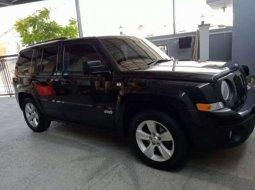 Jawa Timur, jual mobil Jeep Patriot 2012 dengan harga terjangkau