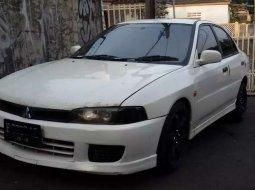 Mobil Mitsubishi Lancer 1999 SEi dijual, DKI Jakarta