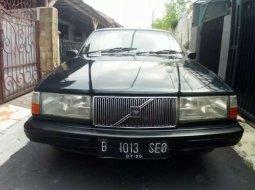 DKI Jakarta, Volvo 960 1998 kondisi terawat