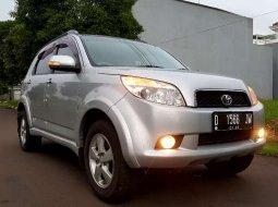 Jual mobil bekas murah Toyota Rush G 2008 di Jawa Barat
