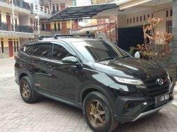 Daihatsu Terios 2018 Jawa Barat dijual dengan harga termurah