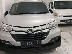 Jawa Timur, Daihatsu Xenia R SPORTY 2017 kondisi terawat