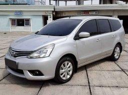 Jawa Barat, Nissan Grand Livina XV 2013 kondisi terawat