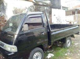 Mobil Suzuki Carry Pick Up 2013 dijual, Jawa Timur