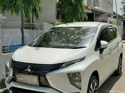 Mobil Mitsubishi Xpander 2018 EXCEED terbaik di Kalimantan Timur