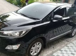 Jawa Timur, Toyota Kijang Innova G Luxury 2018 kondisi terawat