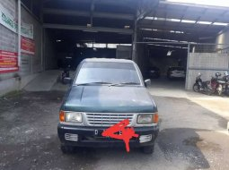 Jual mobil bekas murah Isuzu Panther 1998 di Jawa Barat