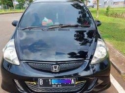 Mobil Honda Jazz 2008 VTEC dijual, Jawa Barat