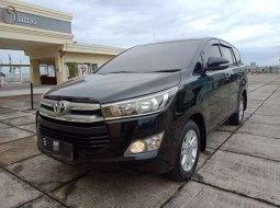DKI Jakarta, Toyota Kijang Innova V 2017 kondisi terawat