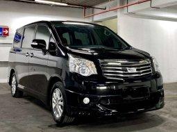DKI Jakarta, jual mobil Toyota NAV1 V Limited 2015 dengan harga terjangkau
