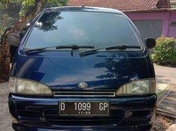 Jual mobil bekas murah Daihatsu Espass 2003 di Jawa Barat