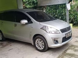 Jual mobil Suzuki Ertiga GX 2012 bekas, DKI Jakarta