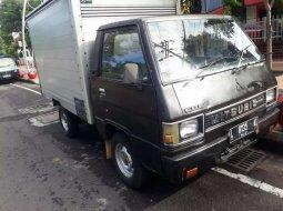Mobil Mitsubishi L300 2001 dijual, Jawa Timur