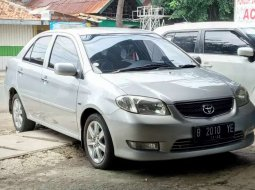 Jual mobil Toyota Vios G 2003 bekas, DKI Jakarta
