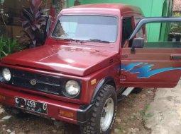 Dijual mobil bekas Suzuki Katana , Jawa Barat