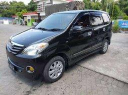 Jawa Timur, jual mobil Toyota Avanza S 2009 dengan harga terjangkau