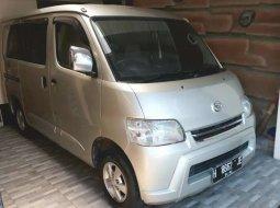 Jual mobil bekas murah Daihatsu Gran Max AC 2007 di Jawa Tengah