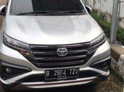 DKI Jakarta, jual mobil Toyota Rush TRD Sportivo 2018 dengan harga terjangkau