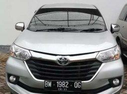Dijual mobil bekas Toyota Avanza G, Riau