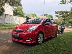 Mobil Toyota Yaris 2011 S Limited terbaik di Jawa Barat