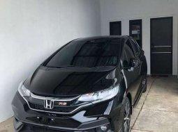 Honda Jazz 2020 Banten dijual dengan harga termurah