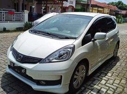Mobil Honda Jazz 2012 RS terbaik di Sumatra Utara