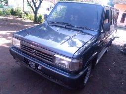 Jual mobil bekas murah Toyota Kijang 1.5 Manual 1994 di Jawa Timur