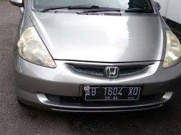 Honda Jazz 2005 DIY Yogyakarta dijual dengan harga termurah